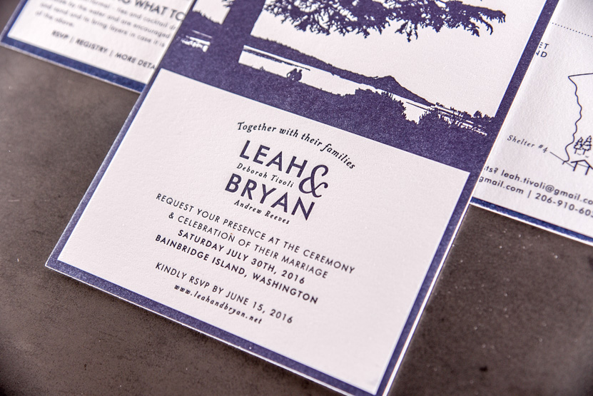 letterpress-wedding-invitations-seattle-bainbridge-island