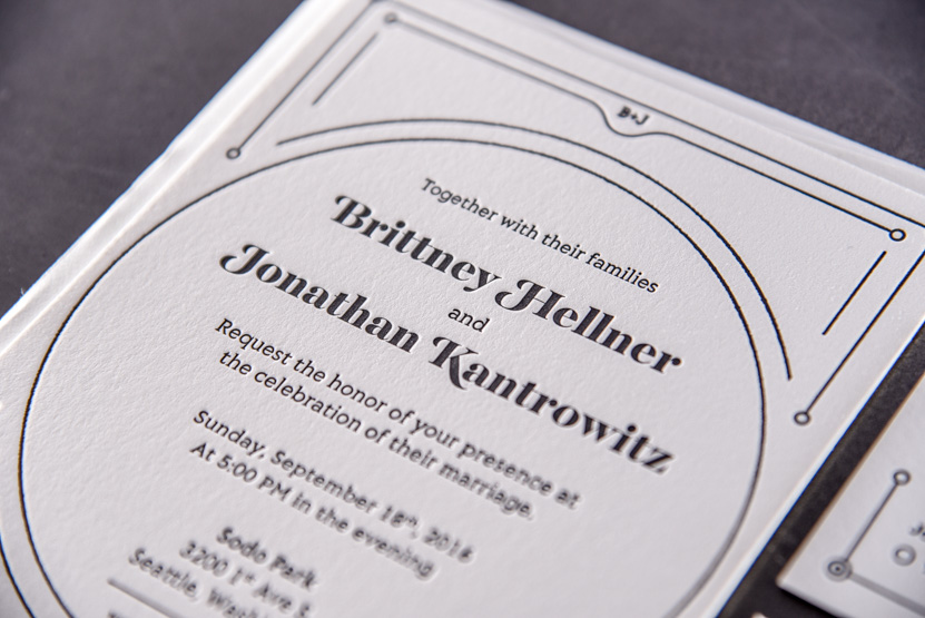 letterpress-wedding-invitations-seattle-custom-design