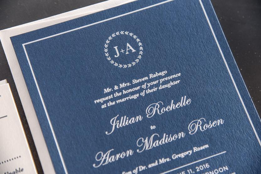 seattle-invitaiton-printers-foil-press