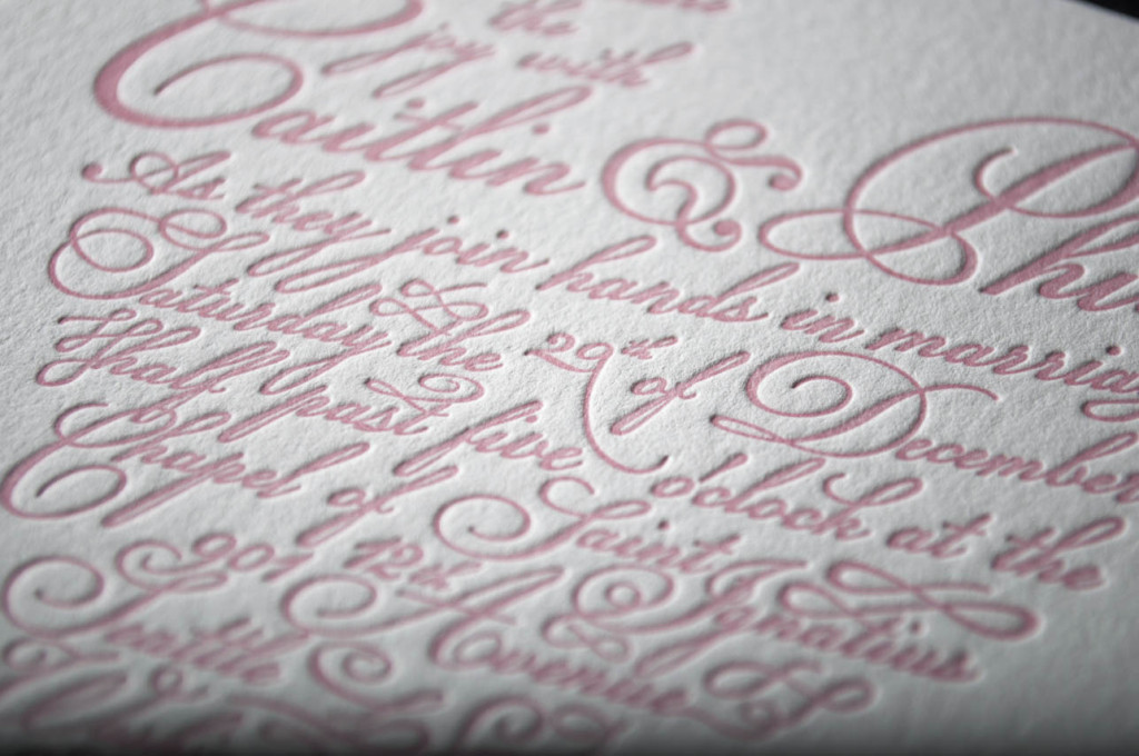 calligraphy-printing-seattle-custom-wedding-invitations