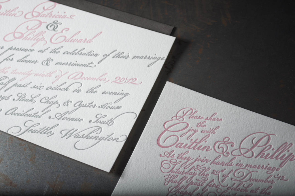 calligraphy-seattle-invitations-stationery