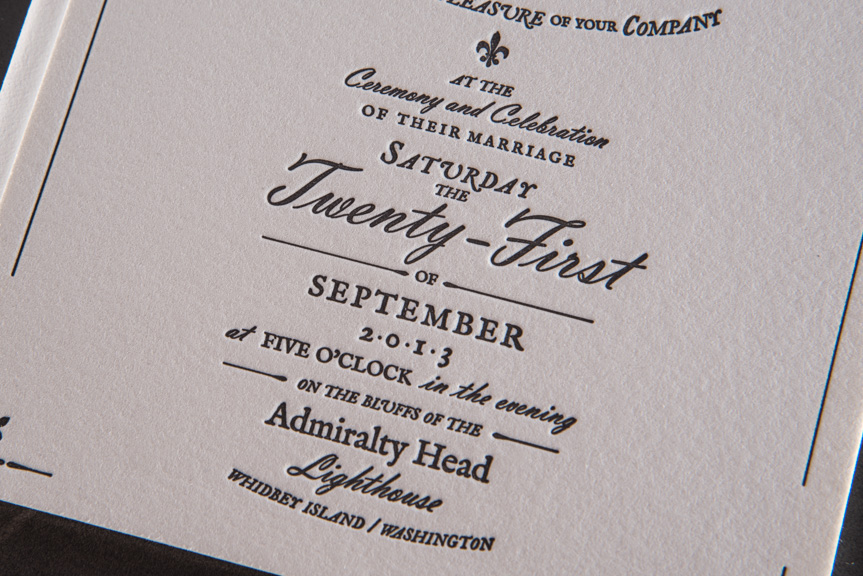 christine-byron-info-wedding-invitation-stationery-letterpress-pikestreetpress-printing-custom-design-simple-diamond-art-deco-close-up