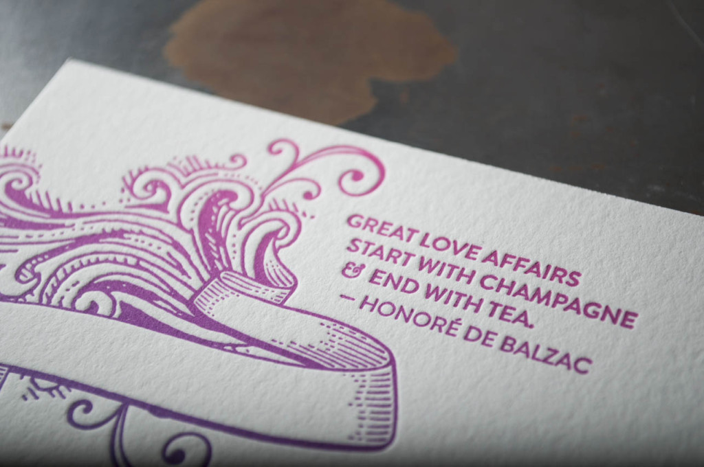 colorful-wedding-invitations-letterpress-printing3-1024x680