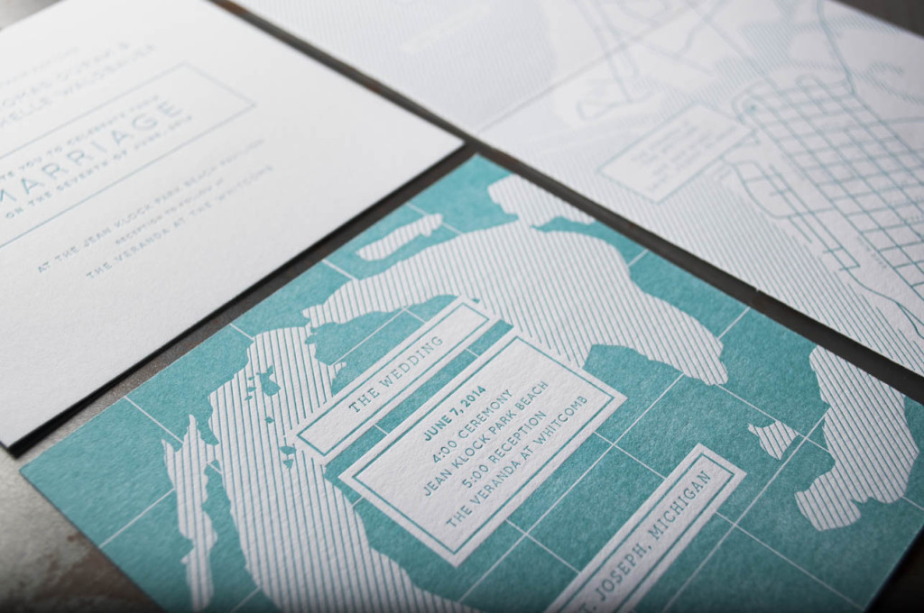 custom-letterpress-design-map-wedding-invitations-seattle3-1024x680