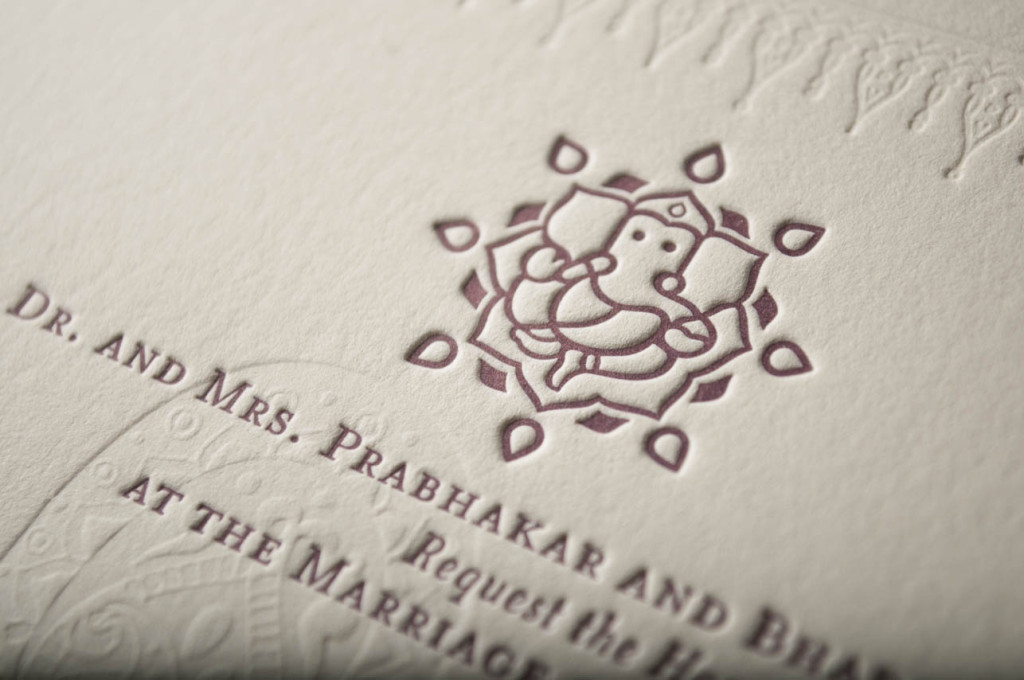 design-custom-wedding-invitation-seattle-letterpress2-1024x680