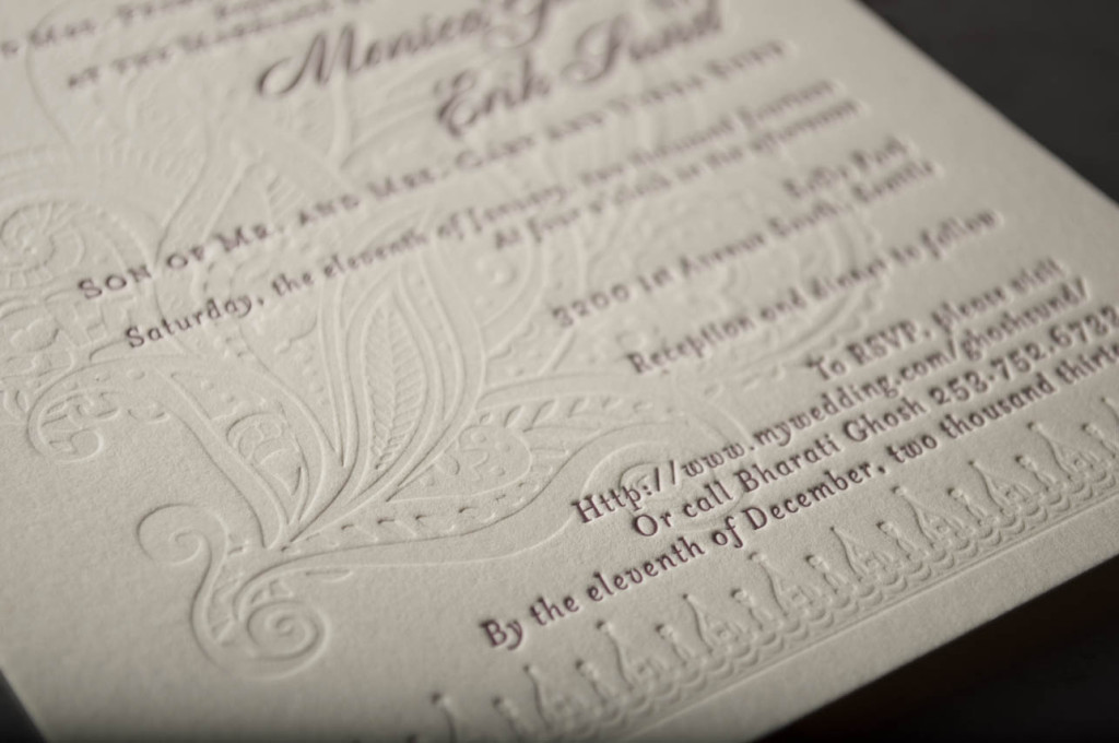 design-custom-wedding-invitation-seattle-letterpress3-1024x680