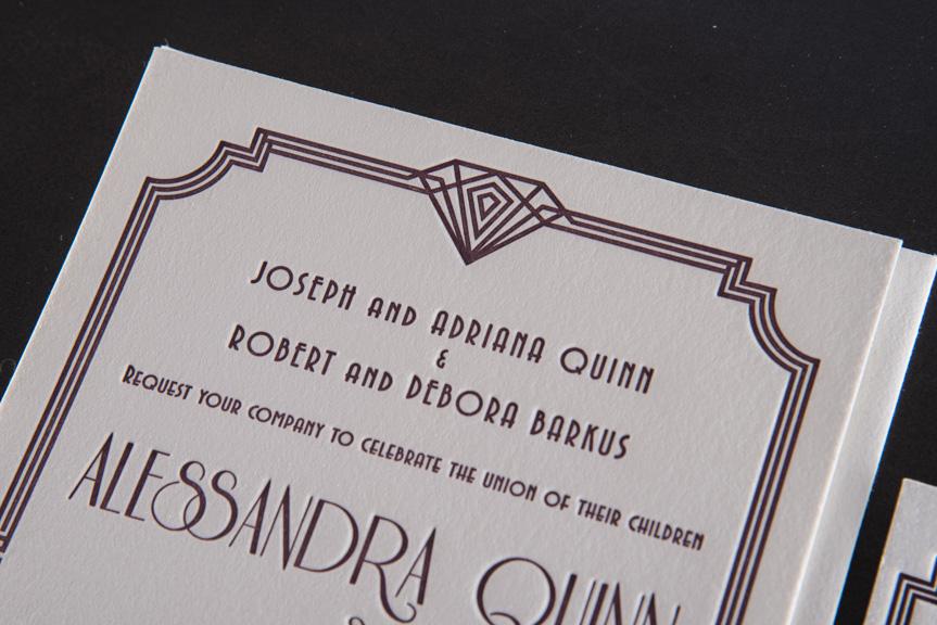 diamond-wedding-invitation-letterpress-printing-seattle
