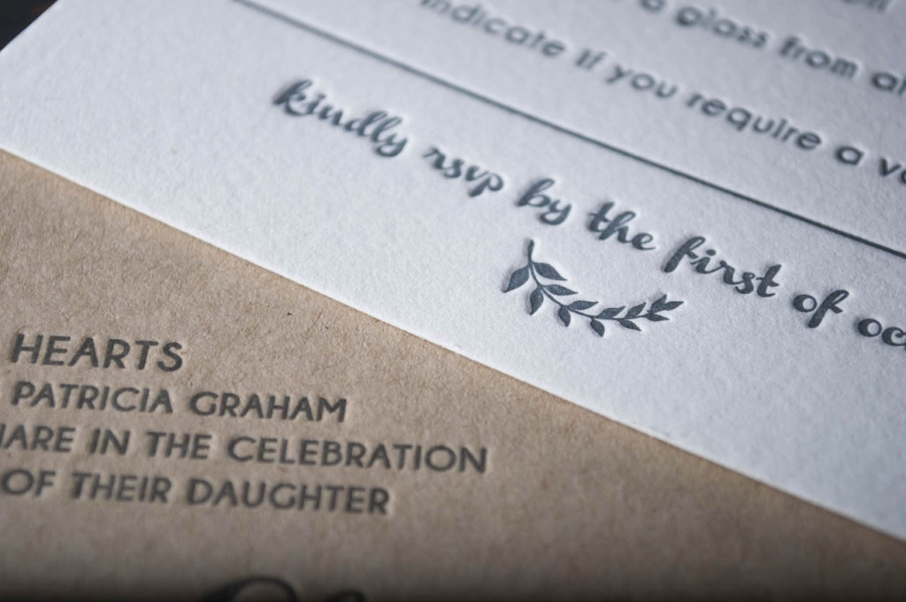kraft-wedding-invitations-seattle-letterpress-printing3-1024x680