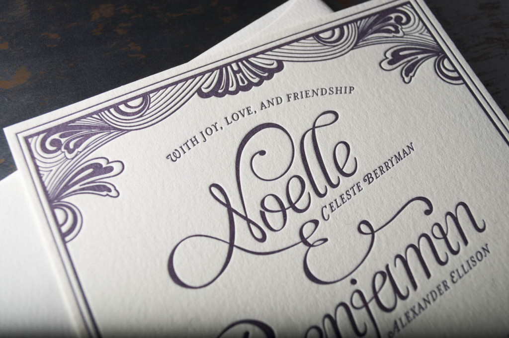 lettering-wedding-invitations-seattle-letterpress-printing2-1024x680