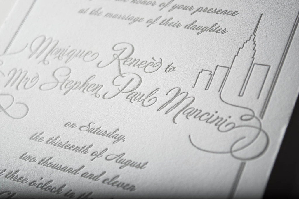 new-york-wedding-invitations-printing