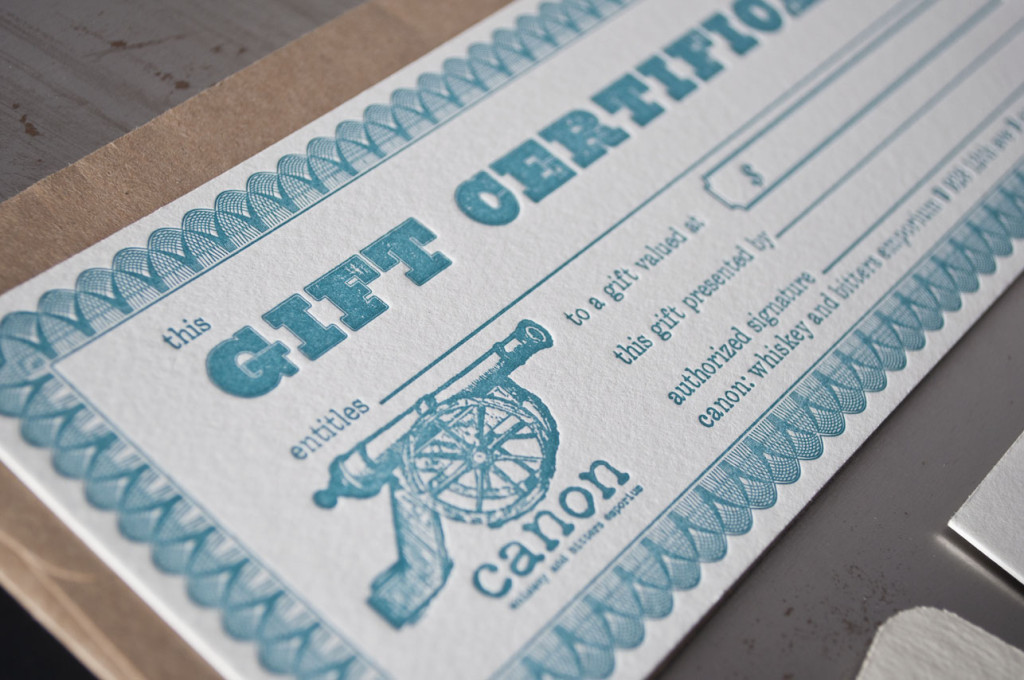 restaurant-gift-certificates-printing-seattle-1024x680
