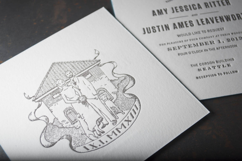 seattle-letterpress-printing-wedding-invitations-2-1024x680