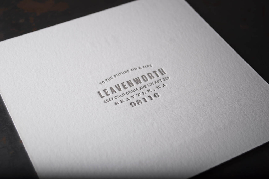 seattle-letterpress-printing-wedding-invitations-5-1024x680