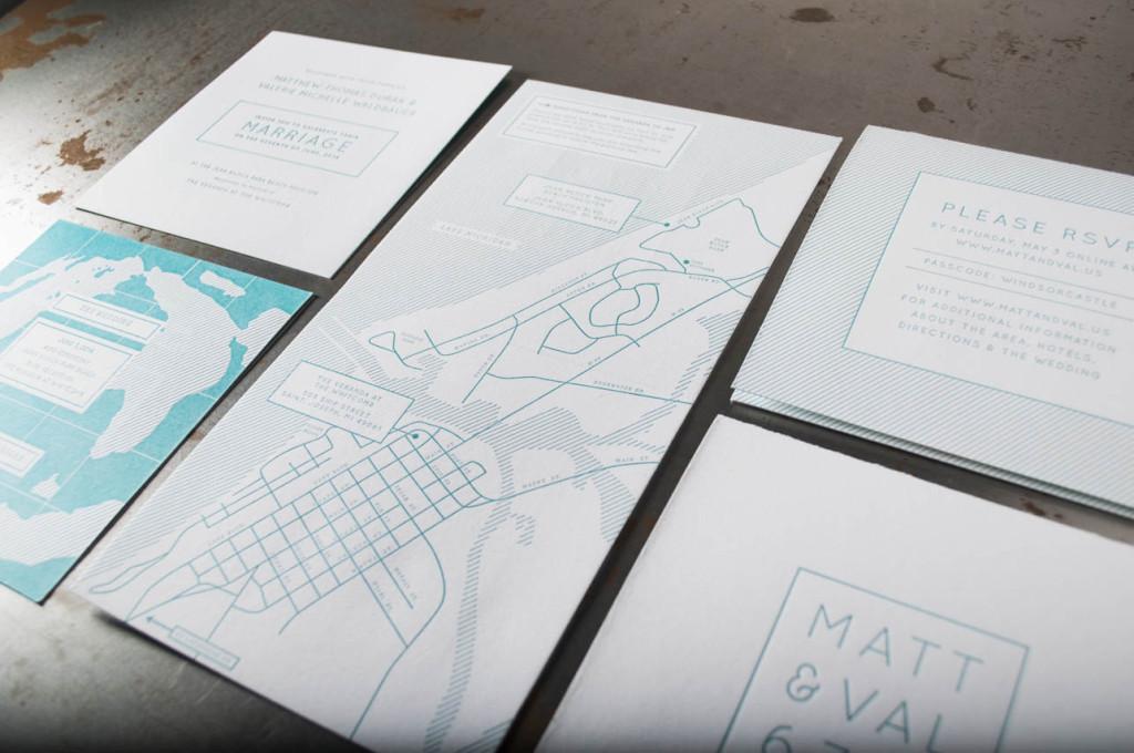 seattle-map-invitation-custom-wedding-invitations-puget-sound