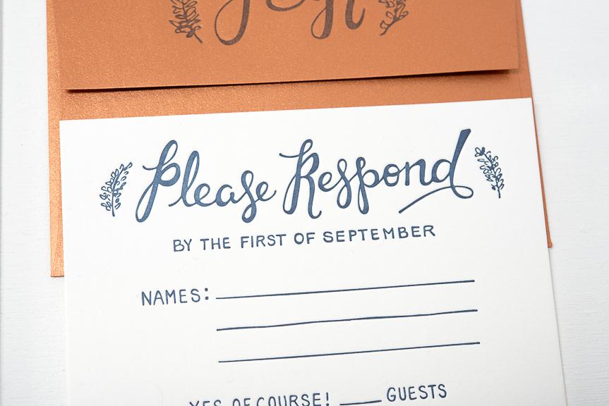 Charleston Sc Wedding Invitations: Charleston Wedding Invitations
